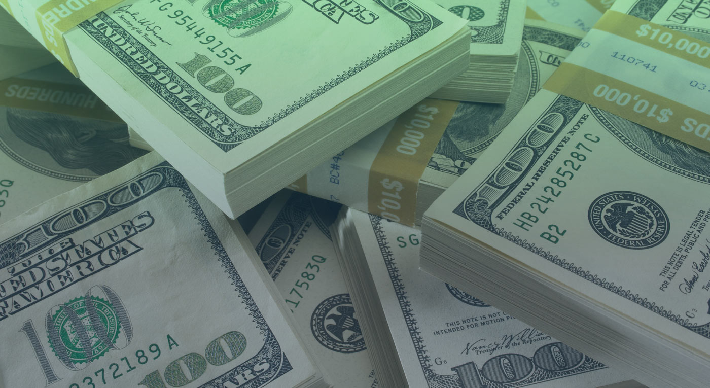 Image result for images of money